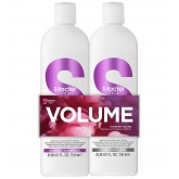 S Factor Stunning Volume Tween 25oz 2pk
