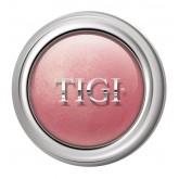 Tigi Cosmetics Glow Blush - Brilliance