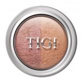 TIGI Cosmetics Glow Blush - Lovely Duo