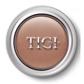 TIGI Cosmetics Bronzer