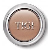 Tigi Cosmetics Bronzer Gorgeous