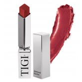 TIGI Cosmetics Diamond Lipstick