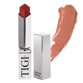 Tigi Cosmetics Diamond Lipstick - Desired