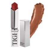 Tigi Cosmetics Diamond Lipstick - Gossip