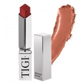 Tigi Cosmetics Diamond Lipstick - Happiness