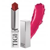 Tigi Cosmetics Diamond Lipstick Infatuation