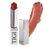 Tigi Cosmetics Diamond Lipstick - Splendor