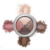 TIGI Cosmetics High Density Eyeshadow Quad