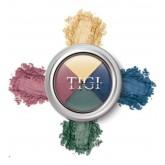 TIGI Cosmetics High Density Quad Eyeshadow - Prostars