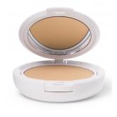 TIGI Cosmetics Cream Foundation