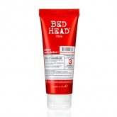 Bed Head Urban Antidotes Resurrection #3 Shampoo 2oz