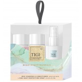 TIGI Copyright Care Mini Repair Ornament 3pk