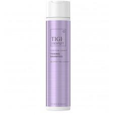 TIGI Copyright Care Toning Shampoo