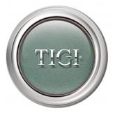 Tigi Cosmetics High Density Eyeshadow - Emerald Green