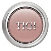Tigi Cosmetics High Density Eyeshadow - Natural