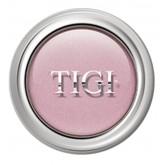 Tigi Cosmetics High Density Eyeshadow - Orchid Pink
