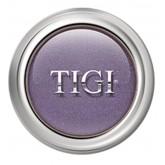 Tigi Cosmetics High Density Eyeshadow - Royal Purple