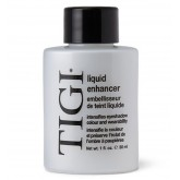 TIGI Cosmetics Liquid Enhancer 1oz