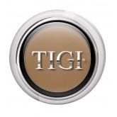 TIGI Cosmetics Creme Concealer Dark