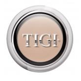 TIGI Cosmetics Creme Concealer