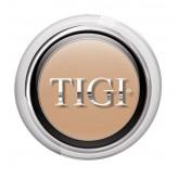 Tigi Cosmetics Creme Concealer Medium