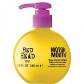 Bed Head Motor Mouth 8oz