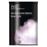 TIGI Copyright True Light Lightener 500g
