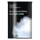TIGI Copyright True Light White Lightener 500g