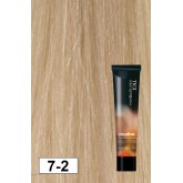 TIGI Copyright Creative 10-0 Extra Light Natural Blonde 2oz