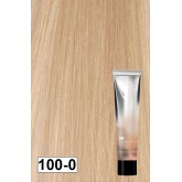 TIGI Copyright Ultra Lift 100-0 Platinum Natural Blonde 2oz
