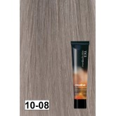 TIGI Copyright Creative 10-08 Extra Light Natural Ash Blonde 2oz