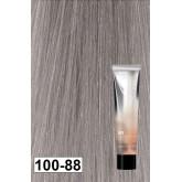 TIGI Copyright Ultra Lift 100-88 Platinum Intense Ash Blonde 2oz