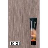 TIGI Copyright Creative 10-21 Extra Light Steel Blonde