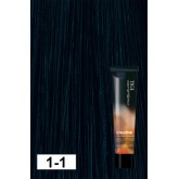 TIGI Copyright Creative 1-1 Blue Black 2oz