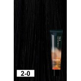 TIGI Copyright Creative 2-0 Darkest Natural Brown 2oz