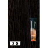 TIGI Copyright Creative 3-0 Dark Natural Brown 2oz