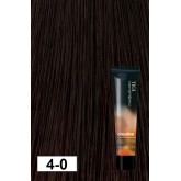 TIGI Copyright Creative 4-0 Natural Brown 2oz