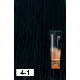 TIGI Copyright Creative 4-1 Steel Brown 2oz