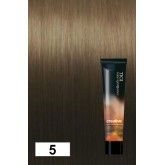 TIGI Copyright Colour Creative 5 Light Neutral Brown 2oz