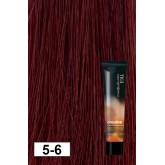 TIGI Copyright Colour Creative 5-6 Light Red Brown 2oz