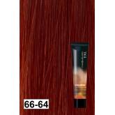 TIGI Copyright Creative 66-64 Dark Intense Red Copper Blonde
