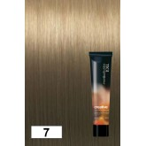 TIGI Copyright Creative 7 Neutral Blonde 2oz