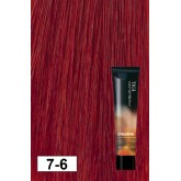 TIGI Copyright Colour Creative 7-6 Red Blonde 2oz