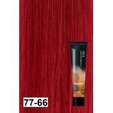 TIGI Copyright Creative 77-66 Intense Red Blonde 2oz