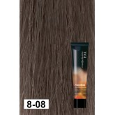 TIGI Copyright Colour Creative 8-08 Light Natural Ash Blonde 2oz