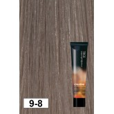 TIGI Copyright Creative 9-8 Very Light Smoke Blonde 2oz