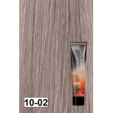TIGI Copyright Gloss 10-08 Extra Light Natural Ash Blonde 2oz