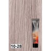 TIGI Copyright Gloss 10-28 Extra Light Violet Ash Blonde 2oz