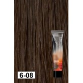 TIGI Copyright Gloss 6-08 Cool Dark Blonde 2oz