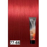 TIGI Copyright Colour Gloss 77-66 Intense Red Blonde 2oz